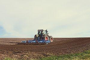 finance for farming