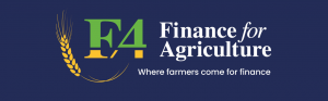 Finance for Agriculture, where farmers come for finance